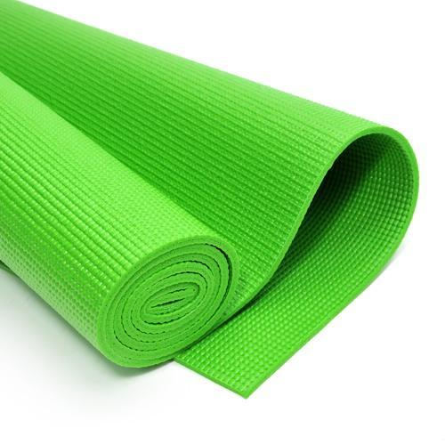 6mm-yoga-mat-green-vlovev-1308-13-vlovev@9.jpg