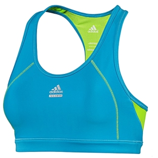 Adidas-TechFit-Sports-Bra-Review