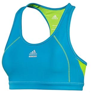 Adidas-TechFit-Sports-Bra-Review