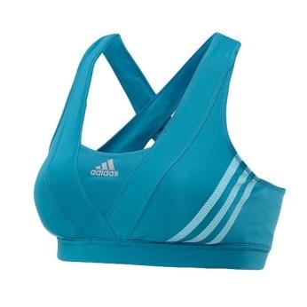 adidas-womens-supernovatm-racer-bra